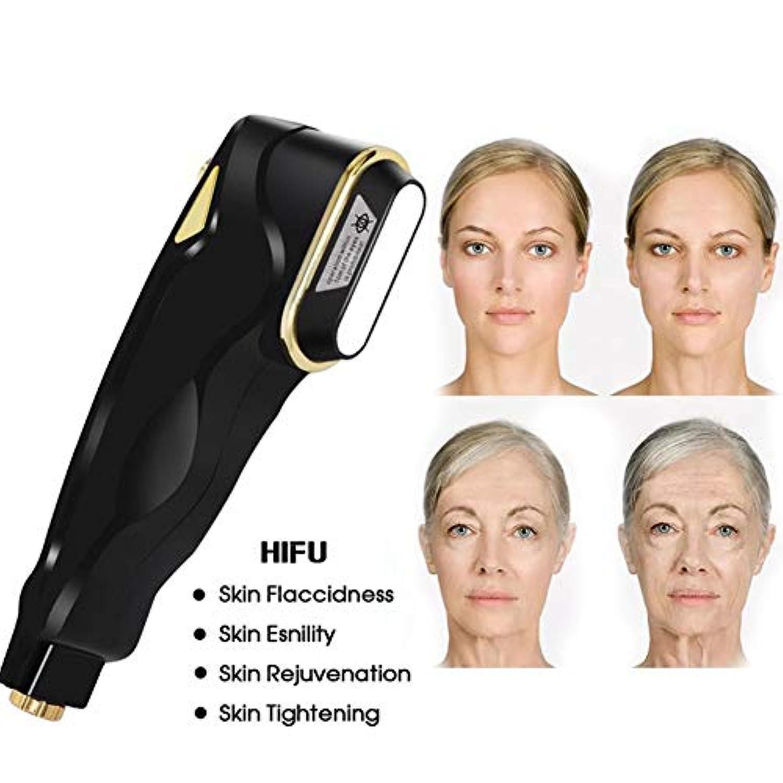 抗老化肌の若返りしわ除去肌クリーニングにきびにきびをきつく締める1ダイヤモンドマイクロダーマブレーションマシンに付き3