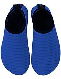 GTTDgMgA APPAREL メンズ US サイズ: Medium カラー: ブルー