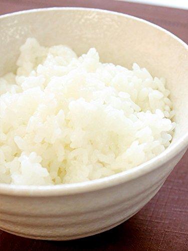 特別栽培米 ゆめぴりか 30kg 長沼町