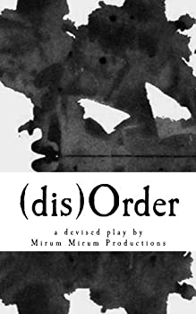 (dis)Order (English Edition)