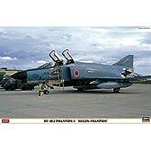 ハセガワ 1/48 F-4EJ改 ファントムII リコンファントム