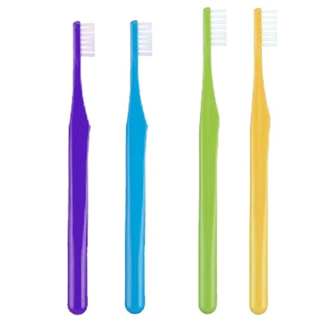 にはまって変換するハードリングプロスペックプラス歯ブラシ1本タイニー/スモール (スモール)