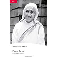 Penguin Readers: Level 1 MOTHER TERESA (Penguin Readers, Level 1)