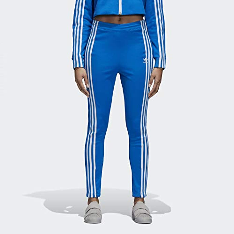 複合平和な欠伸(アディダス オリジナルス) adidas Originals FJJ14 WOMEN TRACK PANT トラックパンツ