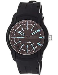 (ディーゼル) DIESEL メンズ 時計 TIMEFRAME DZ1819