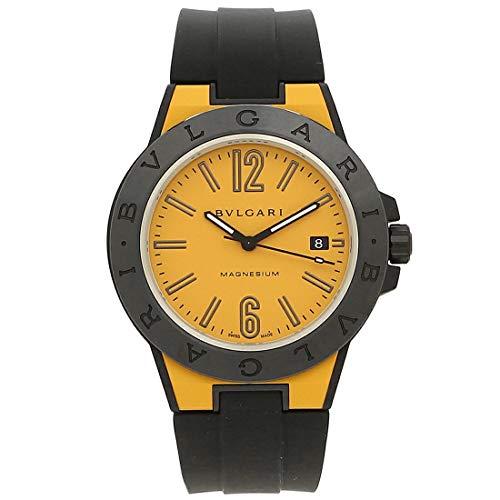 【センスが問われる】人気のプレゼントとしておすすめな腕時計10選のサムネイル画像