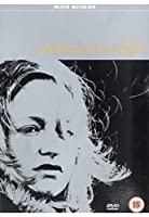 Hold Back the Night [DVD]