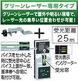 マキタ グリーンレーザー専用受光器セット LDG-1:TK00LDG101(SK504GPZ用)