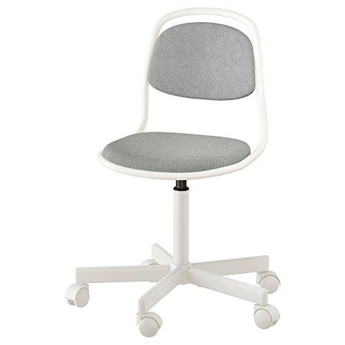 RoomClip商品情報 - IKEA イケア ORFJALL 子供用チェア ? 103.202.37,10320237