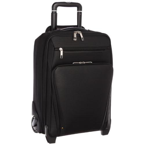 [エースジーン] ACEGENE プログリッドSI ビジネスキャリーケース45cm(タブレット端末ポケット・エキスパンダブル機能・TSA南京錠付き) 30736 30736 (ブラック)