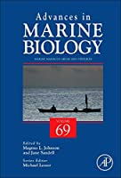 Marine Managed Areas and Fisheries, Volume 69 (Advances in Marine Biology)