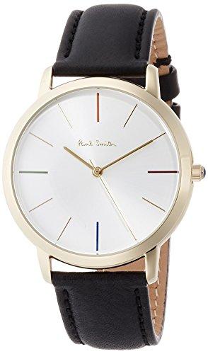[ポールスミス]PAUL SMITH 腕時計 P10059  【並行輸入品】...