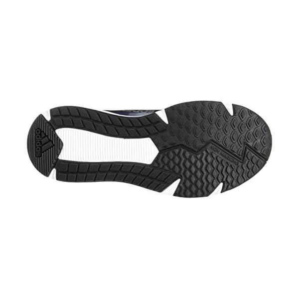 [アディダス] 運動靴 キッズ アディダスフ...の紹介画像31