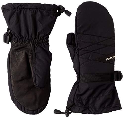 [ダカイン] [レディース] ミトン 防水 (DK Dry 採用) [ AI237-776 / Tahoe MITT ] 手袋 スノーボード