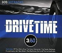 3/60-Drivetime
