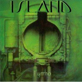 Pyrrho by Island (2005-05-04)
