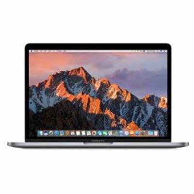 13インチ MacBook Pro MLL42J/A