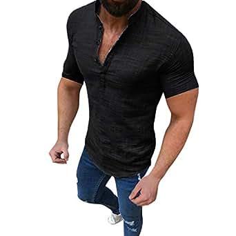 tシャツ メンズ 半袖シャツ シャツ 半袖 ブラウス トップス ゆるtシャツ 上着 速乾シャツ ポロシャツ メンズ 半袖ポロシャツ ゴルフウェア ポロシャツ ワイシャツ
