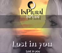 Lost in you [Single-CD]