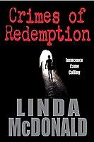 Crimes of Redemption