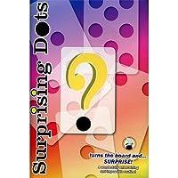Surprising Dots by Vincenzo Di Fatta by Vincenzo Di Fatta (V) [並行輸入品]