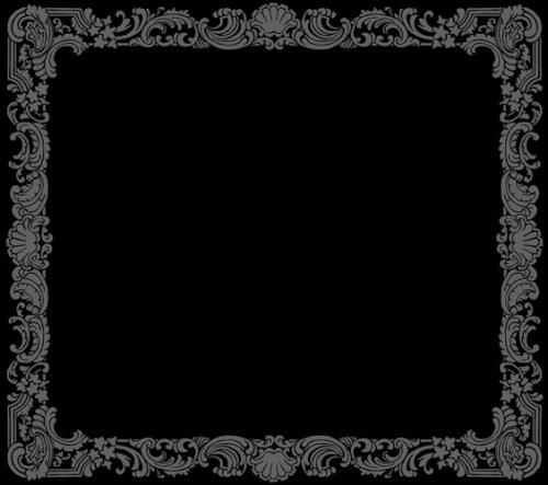 HYDE(初回生産限定盤)(DVD付)