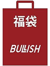 マルチカラー M (ベストマート) BestMart BULLISH福袋2018 623322-005-948
