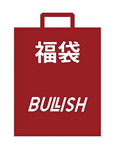 (ベストマート)BestMart BULLISH福袋2019【ベンダー】 624499