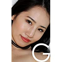 紀●のドンファン年下若妻!?緊急リリース!:635Yurika 写真集 ゆりか 22歳 G-AREA Selection