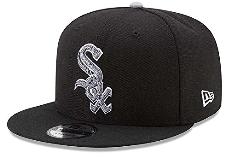 New Era HAT メンズ US サイズ: One Size カラー: ブラック