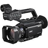 SONY ソニー XDCAM ビデオカメラ PXW-Z90