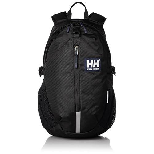 [ヘリーハンセン]  デイパック スカルティン20 HOY91702 K ブラック