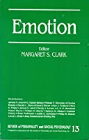 Emotion (The Review of Personality and Social Psychology)