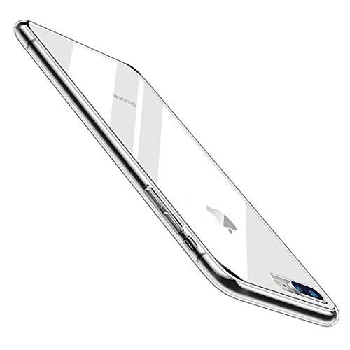 【Humixx】iPhone8 Plus ケース iPhon...