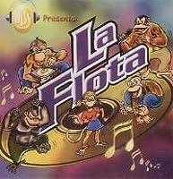 La Flota by La Flota