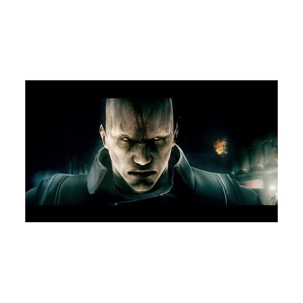 Resident Evil: Operati...の紹介画像10