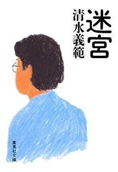 [清水義範]の迷宮 (集英社文庫)