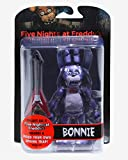 Funko Five Nights at Freddy's Articulated Bonnie Action Figure, 5 8849