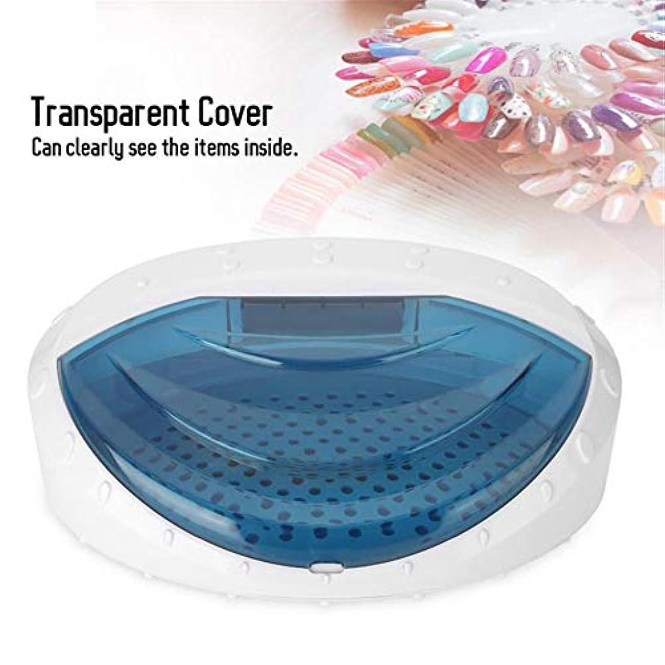挑む志すツーリスト紫外線滅菌器ネイルマニキュアツール消毒キャビネットボックスタオル滅菌器機器