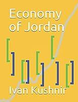 Economy of Jordan (Economy in countries)
