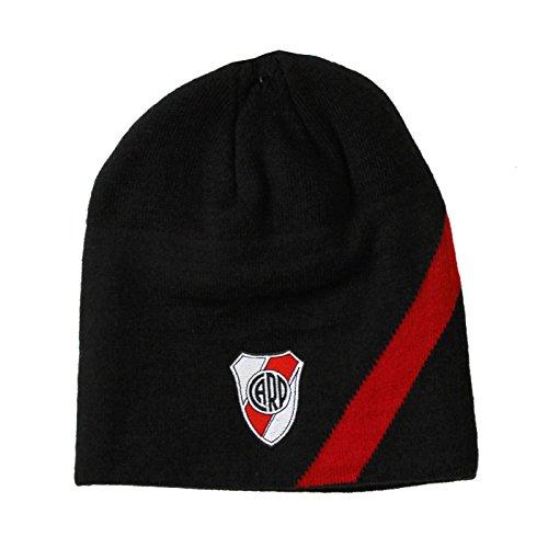 CA River Plate (CAリーベル・プレート) ニットキャップ RP・・・