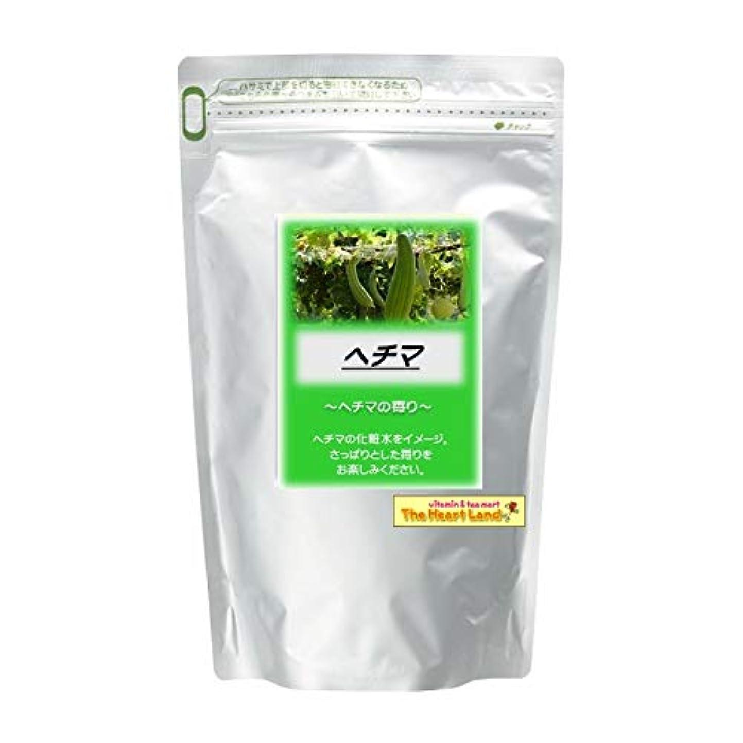 ドリルエイリアス誘惑アサヒ入浴剤 浴用入浴化粧品 ヘチマ 2.5kg
