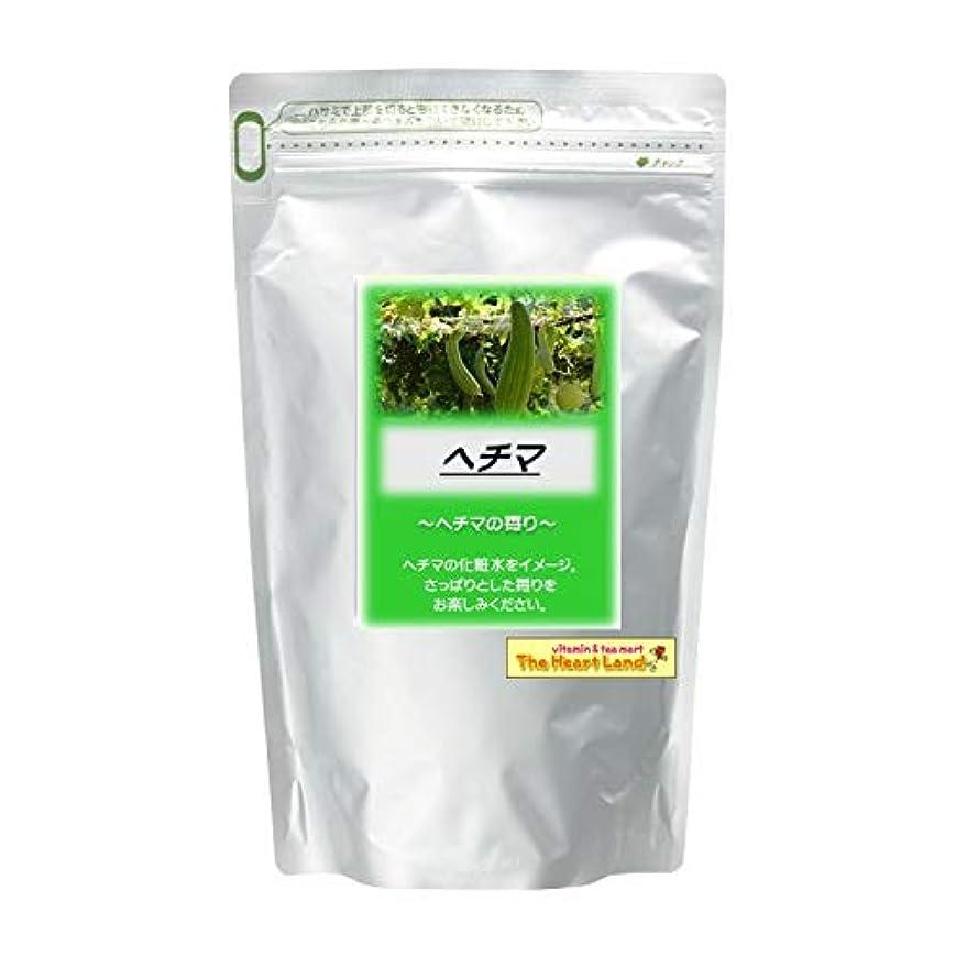 目覚める比べる分類アサヒ入浴剤 浴用入浴化粧品 ヘチマ 2.5kg