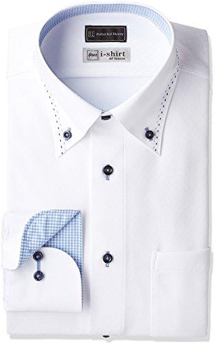 P.S.FA i-shirt 完全ノーアイロン