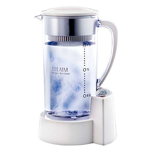 水素水サーバー /水素水生成器 /水素水/アルイ NEW エ...