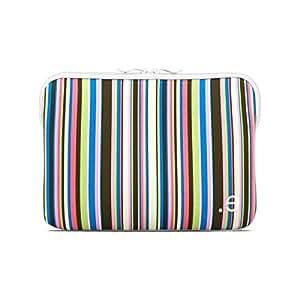 be.ez LA robe Allure Color MacBook 12