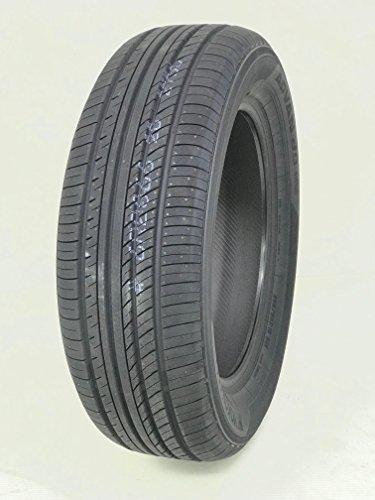 サマータイヤ 175/65R15 84H ヨコハマ アドバン デシベル V552 ADVAN dB V552