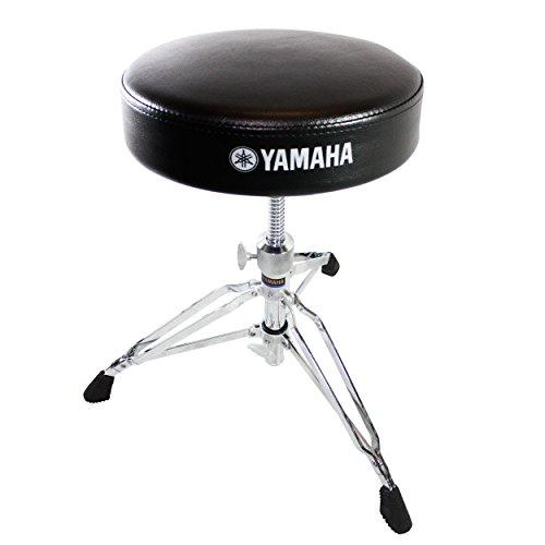 YAMAHA/ヤマハ ドラムスツール DS840
