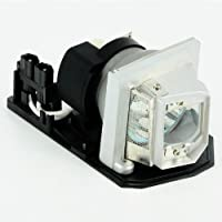 ePharos EC.K0700.001 Original Bulb Inside Replacement Lamp with Housing for ACER Projector [並行輸入品]