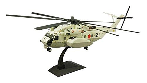 KB WINGS 1/72 MH-53E シードラゴン 海上自衛隊 第111航空隊